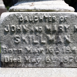http://vernaculartypography.com/files/gimgs/th-30_Woodward-Vernacular-Typography-Greenwood-Cemetery_015.jpg