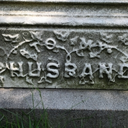 http://vernaculartypography.com/files/gimgs/th-30_Woodward-Vernacular-Typography-Greenwood-Cemetery_020.jpg