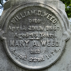 http://vernaculartypography.com/files/gimgs/th-30_Woodward-Vernacular-Typography-Greenwood-Cemetery_021.jpg