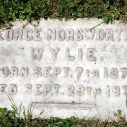http://vernaculartypography.com/files/gimgs/th-30_Woodward-Vernacular-Typography-Greenwood-Cemetery_022.jpg