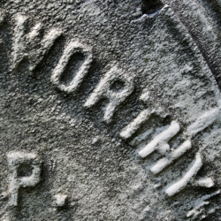 http://vernaculartypography.com/files/gimgs/th-30_Woodward-Vernacular-Typography-Greenwood-Cemetery_027.jpg