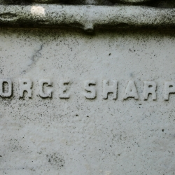 http://vernaculartypography.com/files/gimgs/th-30_Woodward-Vernacular-Typography-Greenwood-Cemetery_028.jpg