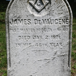 http://vernaculartypography.com/files/gimgs/th-30_Woodward-Vernacular-Typography-Greenwood-Cemetery_032.jpg