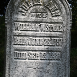 http://vernaculartypography.com/files/gimgs/th-30_Woodward-Vernacular-Typography-Greenwood-Cemetery_033.jpg