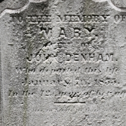http://vernaculartypography.com/files/gimgs/th-30_Woodward-Vernacular-Typography-Greenwood-Cemetery_036.jpg
