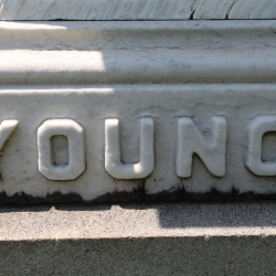 http://vernaculartypography.com/files/gimgs/th-30_Woodward-Vernacular-Typography-Greenwood-Cemetery_037.jpg