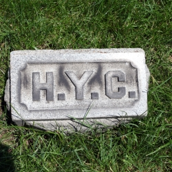 http://vernaculartypography.com/files/gimgs/th-30_Woodward-Vernacular-Typography-Greenwood-Cemetery_045.jpg