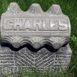 http://vernaculartypography.com/files/gimgs/th-30_Woodward-Vernacular-Typography-Greenwood-Cemetery_047.jpg
