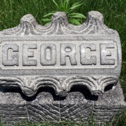 http://vernaculartypography.com/files/gimgs/th-30_Woodward-Vernacular-Typography-Greenwood-Cemetery_048.jpg