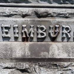 http://vernaculartypography.com/files/gimgs/th-30_Woodward-Vernacular-Typography-Greenwood-Cemetery_049.jpg