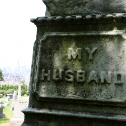 http://vernaculartypography.com/files/gimgs/th-30_Woodward-Vernacular-Typography-Greenwood-Cemetery_050.jpg