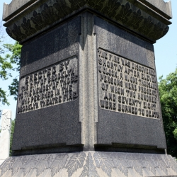 http://vernaculartypography.com/files/gimgs/th-30_Woodward-Vernacular-Typography-Greenwood-Cemetery_053.jpg