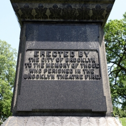 http://vernaculartypography.com/files/gimgs/th-30_Woodward-Vernacular-Typography-Greenwood-Cemetery_054.jpg