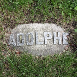 http://vernaculartypography.com/files/gimgs/th-30_Woodward-Vernacular-Typography-Greenwood-Cemetery_059.jpg