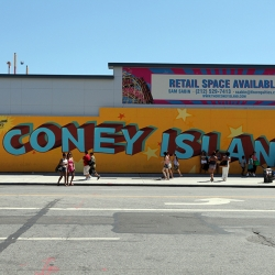 http://vernaculartypography.com/files/gimgs/th-37_Woodward-Vernacular-Typograpghy-Coney-Island_002.jpg