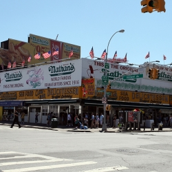http://vernaculartypography.com/files/gimgs/th-37_Woodward-Vernacular-Typograpghy-Coney-Island_004.jpg
