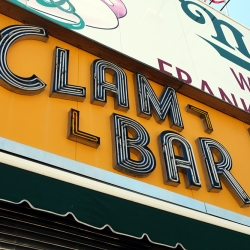 http://vernaculartypography.com/files/gimgs/th-37_Woodward-Vernacular-Typograpghy-Coney-Island_007.jpg