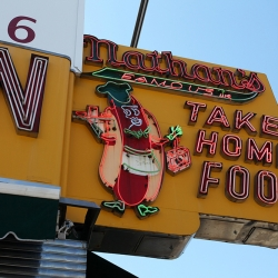 http://vernaculartypography.com/files/gimgs/th-37_Woodward-Vernacular-Typograpghy-Coney-Island_010.jpg