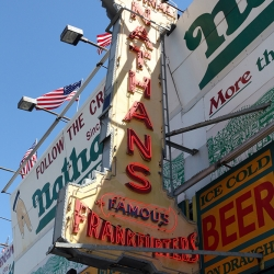 http://vernaculartypography.com/files/gimgs/th-37_Woodward-Vernacular-Typograpghy-Coney-Island_012.jpg