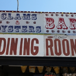 http://vernaculartypography.com/files/gimgs/th-37_Woodward-Vernacular-Typograpghy-Coney-Island_015.jpg