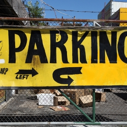 http://vernaculartypography.com/files/gimgs/th-37_Woodward-Vernacular-Typograpghy-Coney-Island_034.jpg