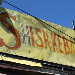 http://vernaculartypography.com/files/gimgs/th-37_Woodward-Vernacular-Typograpghy-Coney-Island_035.jpg