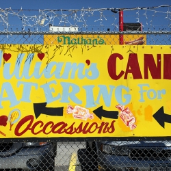 http://vernaculartypography.com/files/gimgs/th-37_Woodward-Vernacular-Typograpghy-Coney-Island_040.jpg