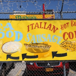 http://vernaculartypography.com/files/gimgs/th-37_Woodward-Vernacular-Typograpghy-Coney-Island_041.jpg