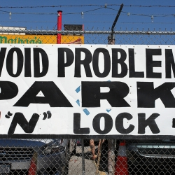 http://vernaculartypography.com/files/gimgs/th-37_Woodward-Vernacular-Typograpghy-Coney-Island_043.jpg