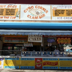 http://vernaculartypography.com/files/gimgs/th-37_Woodward-Vernacular-Typograpghy-Coney-Island_076.jpg