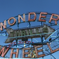 http://vernaculartypography.com/files/gimgs/th-37_Woodward-Vernacular-Typograpghy-Coney-Island_083.jpg