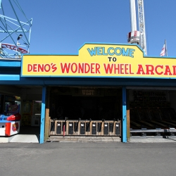 http://vernaculartypography.com/files/gimgs/th-37_Woodward-Vernacular-Typograpghy-Coney-Island_084.jpg