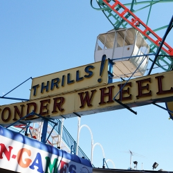 http://vernaculartypography.com/files/gimgs/th-37_Woodward-Vernacular-Typograpghy-Coney-Island_091.jpg