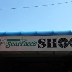 http://vernaculartypography.com/files/gimgs/th-37_Woodward-Vernacular-Typograpghy-Coney-Island_096.jpg