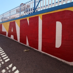 http://vernaculartypography.com/files/gimgs/th-37_Woodward-Vernacular-Typograpghy-Coney-Island_104.jpg
