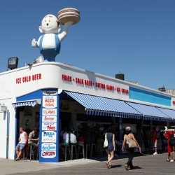 http://vernaculartypography.com/files/gimgs/th-37_Woodward-Vernacular-Typograpghy-Coney-Island_108.jpg