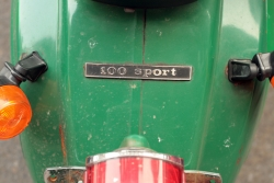 http://vernaculartypography.com/files/gimgs/th-40_MollyWoodward_Vernacular Typography_cars_046.jpg