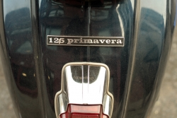 http://vernaculartypography.com/files/gimgs/th-40_MollyWoodward_Vernacular Typography_cars_047.jpg