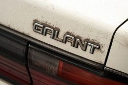 http://vernaculartypography.com/files/gimgs/th-40_MollyWoodward_Vernacular Typography_cars_050.jpg