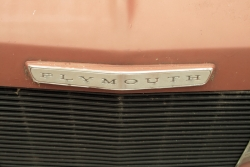 http://vernaculartypography.com/files/gimgs/th-40_MollyWoodward_Vernacular Typography_cars_057.jpg