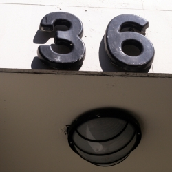 http://vernaculartypography.com/files/gimgs/th-43_MollyWoodward_Vernacular Typography_num2_36.jpg
