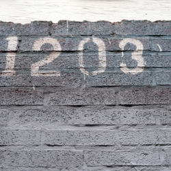 http://vernaculartypography.com/files/gimgs/th-43_MollyWoodward_Vernacular-Typography_num_1203.jpg