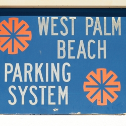 http://vernaculartypography.com/files/gimgs/th-46_Woodward Vernacular Typography Palm Beach 2_002.jpg