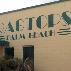 http://vernaculartypography.com/files/gimgs/th-46_Woodward Vernacular Typography Palm Beach 2_030.jpg