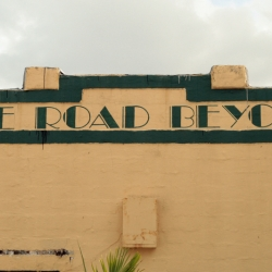 http://vernaculartypography.com/files/gimgs/th-46_Woodward Vernacular Typography Palm Beach 2_031.jpg