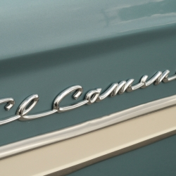 http://vernaculartypography.com/files/gimgs/th-46_Woodward Vernacular Typography Palm Beach cars 007.jpg