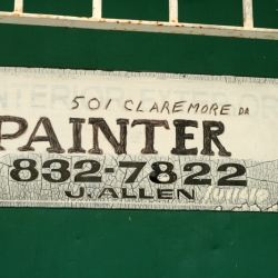 http://vernaculartypography.com/files/gimgs/th-46_Woodward Vernacular Typography Palm Beach hand painted_012.jpg