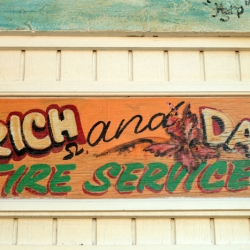 http://vernaculartypography.com/files/gimgs/th-46_Woodward Vernacular Typography Palm Beach hand painted_068.jpg
