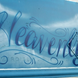 http://vernaculartypography.com/files/gimgs/th-46_Woodward Vernacular Typography Palm Beach hand painted_120.jpg