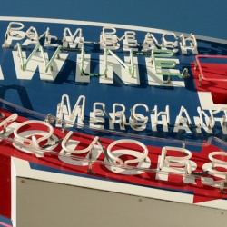 http://vernaculartypography.com/files/gimgs/th-46_Woodward Vernacular Typography Palm Beach neon and signs 008.jpg